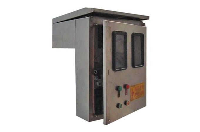 66,1.14kv低压预付费(费控)计量箱