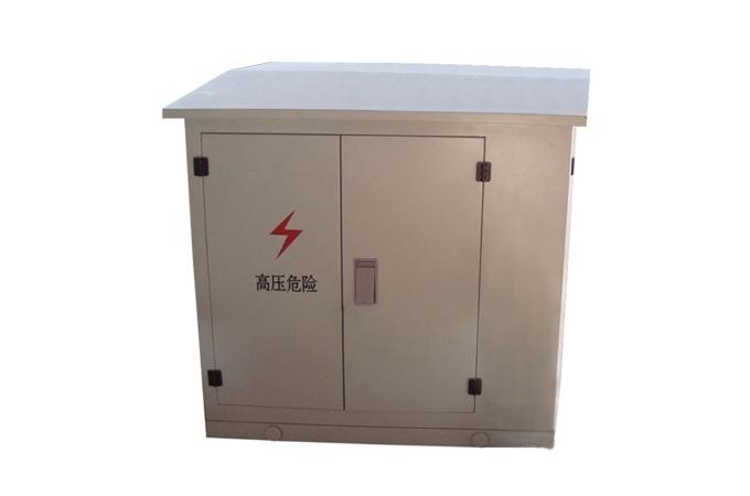 pj-12w1高压计量柜-高压计量箱,高压计量柜,互感器-滕